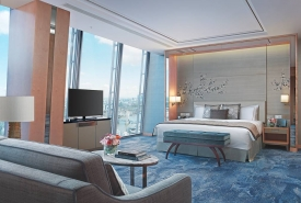 sla-southwarksuitebedroom