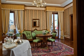 Maria Callas Suite