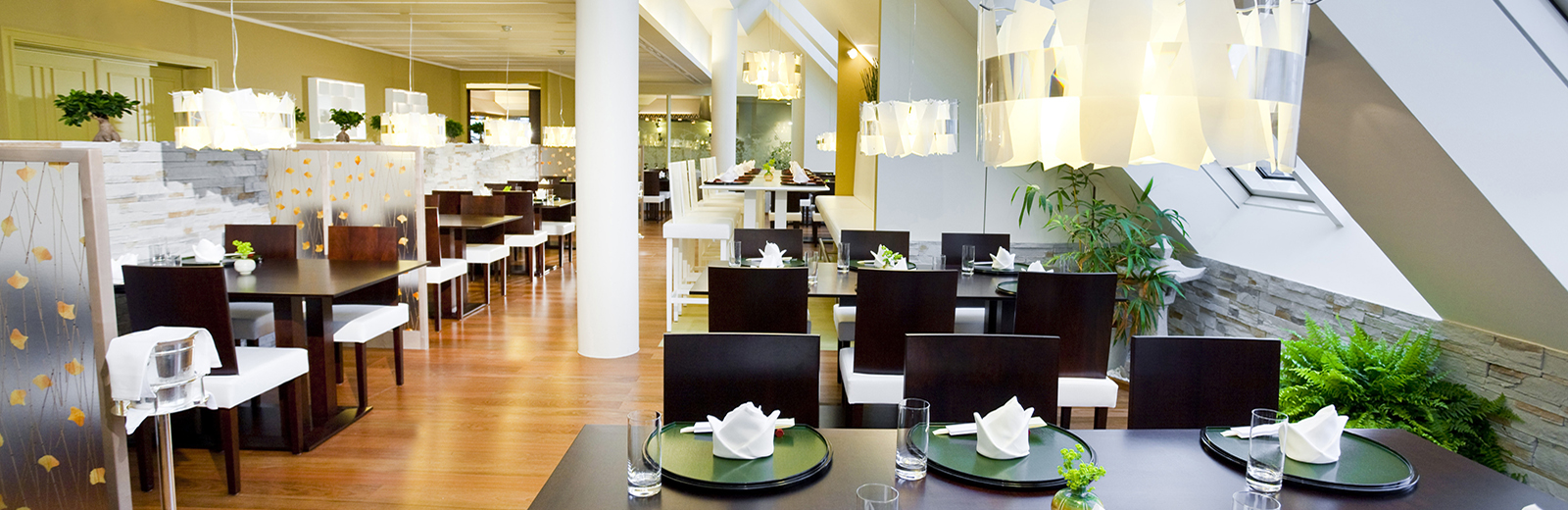 14E Restaurant Unkai