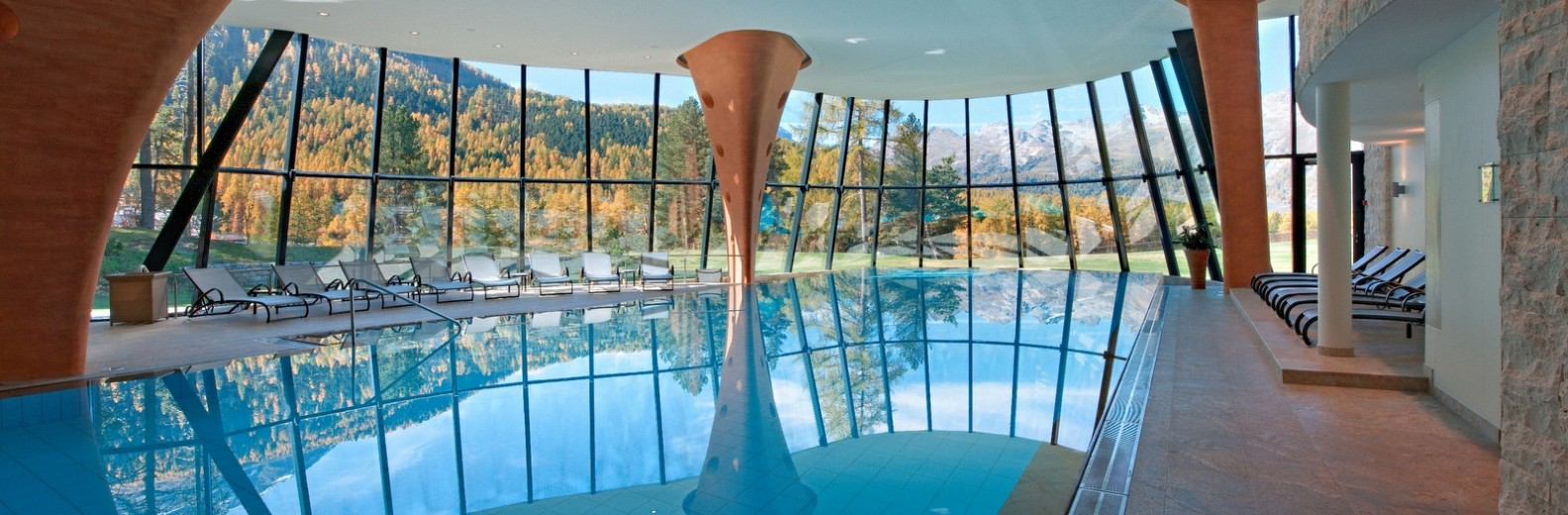 Kronenhof Wellness_1