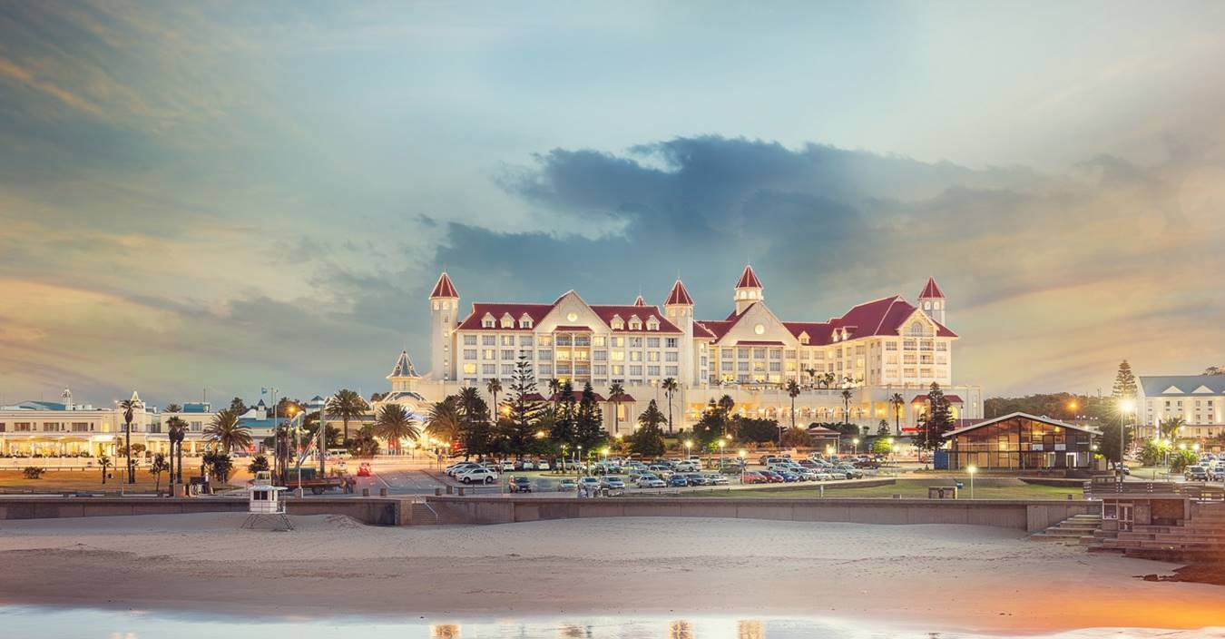 The boardwalk casino in port elizabeth free online gambling bonuses