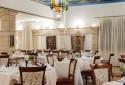 arabesque-restaurant