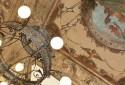 frescoed-ceiling-of-sala-parlamento