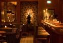 bellevue-bar