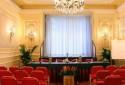 meetings-at-hotel-bristol-palace