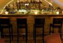 cellar-bar
