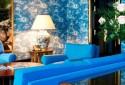 prestige-1-bedroom-suite-rondeel-building