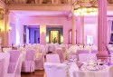 special-events-at-grand-hotel-kronenhof