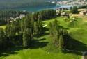 overhead-view-of-kulm-golf-st-moritz