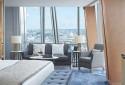 iconic-city-view-room