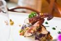 innovative-cuisine