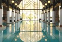 pool-at-spa-nescens