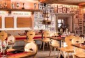 bob-restaurant