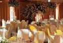 special-events-at-the-kulm-hotel