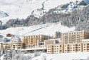 kulm-hotel-in-winter