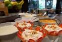 breakfast-at-lacuna-bistro