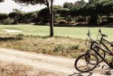 bicycling-around-the-property