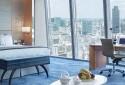 premier-city-view-room