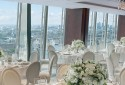 wedding-banquet