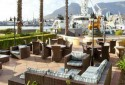 outdoors-at-the-table-bay