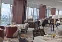 ting-lounge