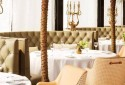 la-terrasse-restaurant