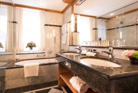 ghk-bathroom