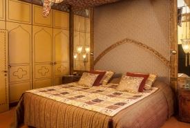 ruscanroom2