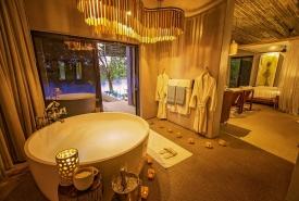 bath-reduced