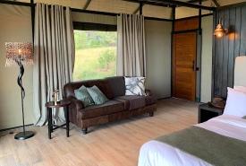nm-bedroom