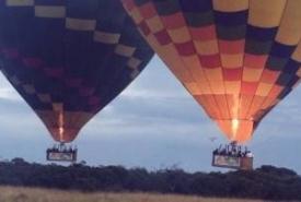 st-balloons