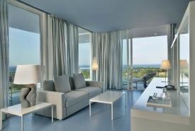 Oitavos-cornerviewroom