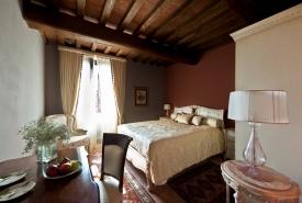 guestroom5