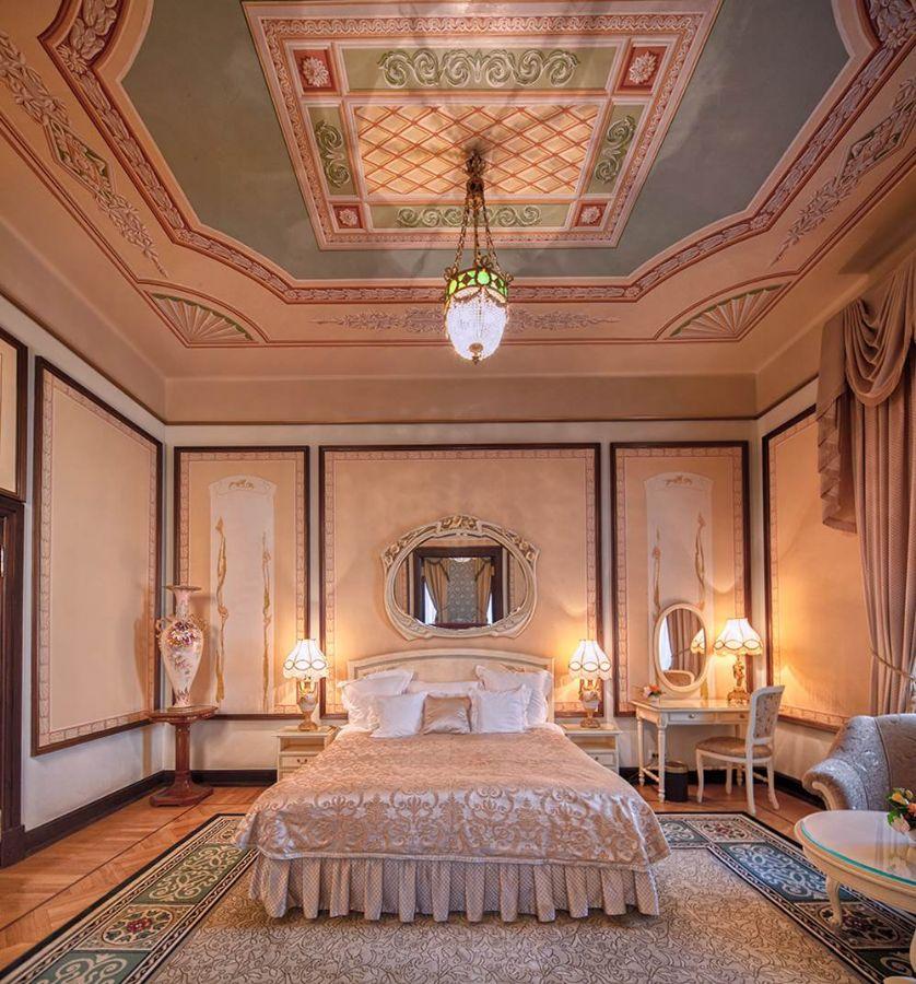 Hotel Information Elite Luxury Travel