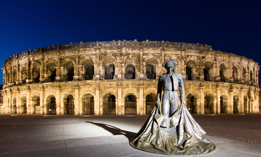 arena-of-nimes-gallery