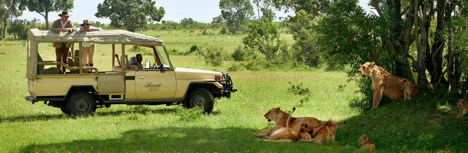 fairmont mara -  game drive-crop