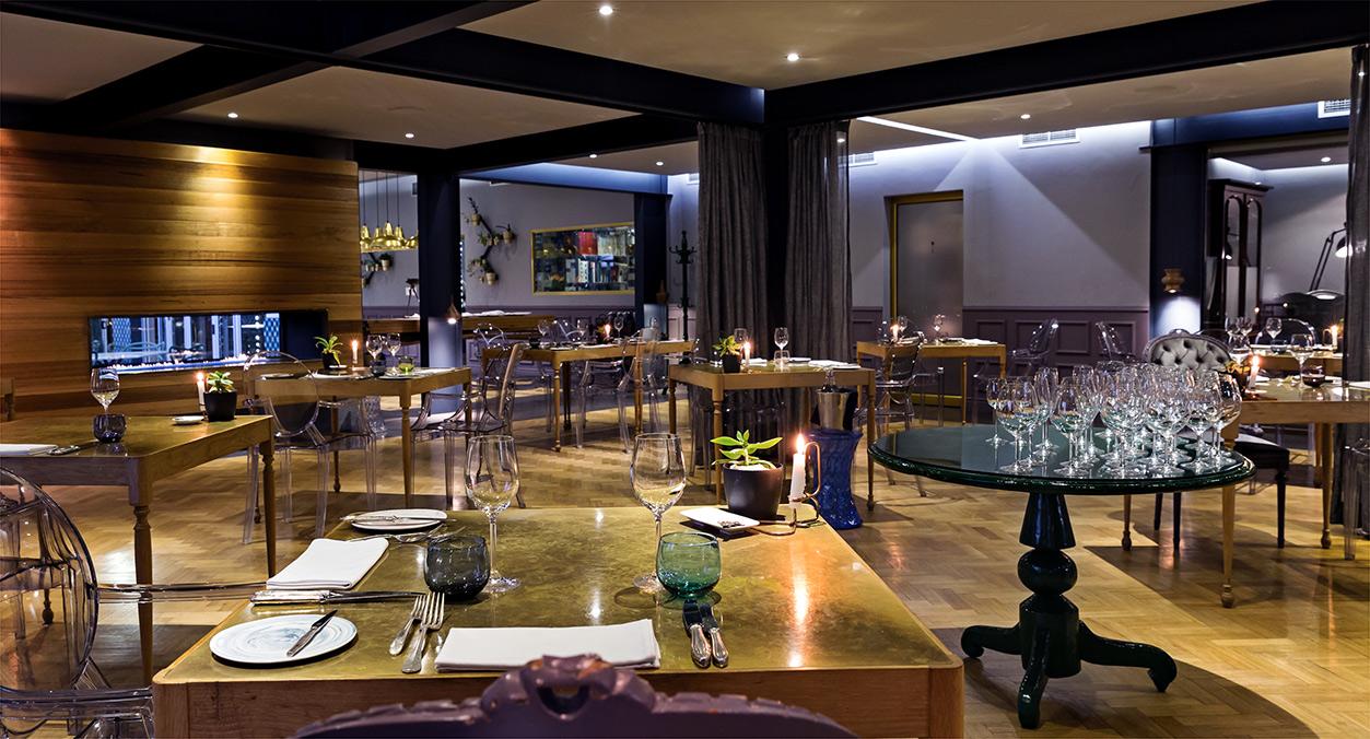makaronrestaurant2