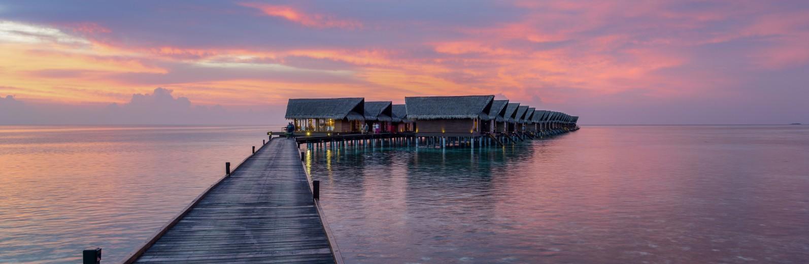 Ocean Villas-cropped