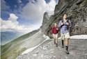 hiking-in-the-region