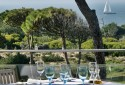 verbasco-restaurant-balcony