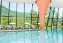 pool-at-kronenhof-spa