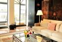 3-bedroom-suite