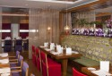 ateight-restaurant
