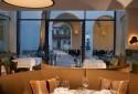 augustine-restaurant