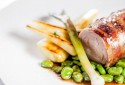 provenale-cuisine-of-the-restaurant