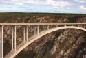 bloukrans-river-bridge