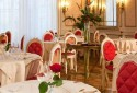 giotto-restaurant