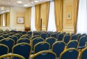 meetings-at-hotel-bristol-palace