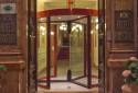 hotel-bristol-palace