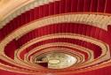 elliptical-staircase